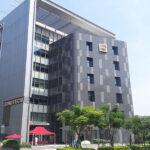 中興工程研究大樓1樓 (4)