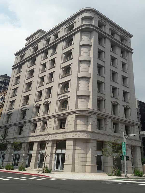 大直美麗華大樓1000坪整棟商辦 (1)