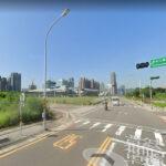 新莊雙捷運角地 (3)