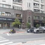 明水路B1商場 (1)