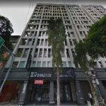 民權米勒1+2樓