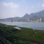 淡水海納川5樓
