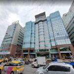 租東興街辦公101-484坪 (2)