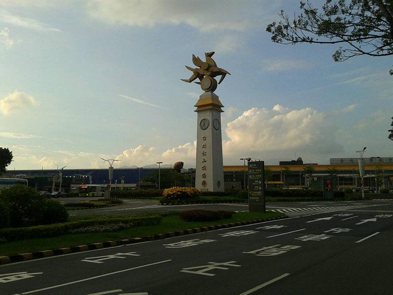 航廈 (10)