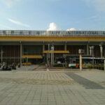 航廈 (9)