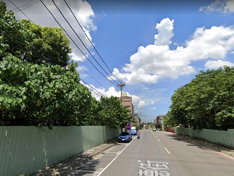 樹林區乙工1700坪 (2)