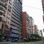 板橋金融區雙層店面(帶租約) (3)