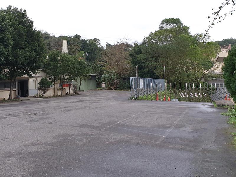 基隆廠房 (7)