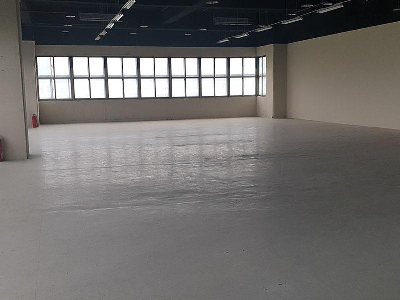 租 內湖潭美街廠辦倉庫347坪
